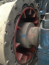 矿山磨机空气气胎离合器52VC1200配件等