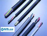 RVV电器安装软电缆