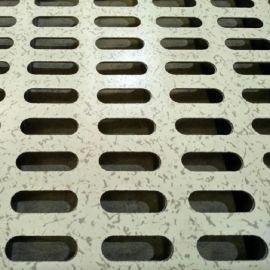 全鋼通風地板 全鋼通風防靜電地板 機房通風地板 淨化室通風地板
