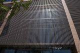 木纹铝方管(木纹型材铝方管) 行业的