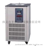 DFY低温恒温搅拌反应浴 智能精准控温反应浴