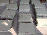 EJX-10/16DXLR防爆接线箱