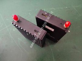鑫日升710BL100*W58*H18mm本年精品COFDM无线图传设备