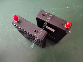 鑫日升710BL100*W58*H18mm本年精品COFDM無線圖傳設備