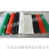 厂家供应 耐油抗静电胶板 防尘圈 质量保证