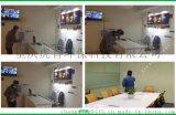 虎普室內環境污染治理檢測施工