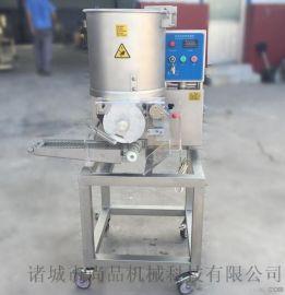 土豆前处理设备定制厂家 推荐土豆加工生产线