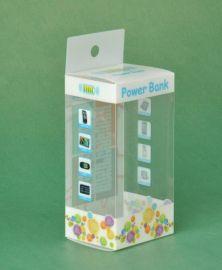 pet包装盒透明食品包装盒 化妆品包装袋厂家直销可加工定制