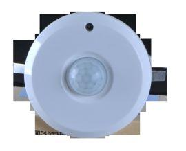 ASL100-T2/BM人体感应光照度传感器