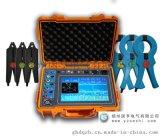 微機三相多功能電能表現場校驗儀廠家_ 96種接線