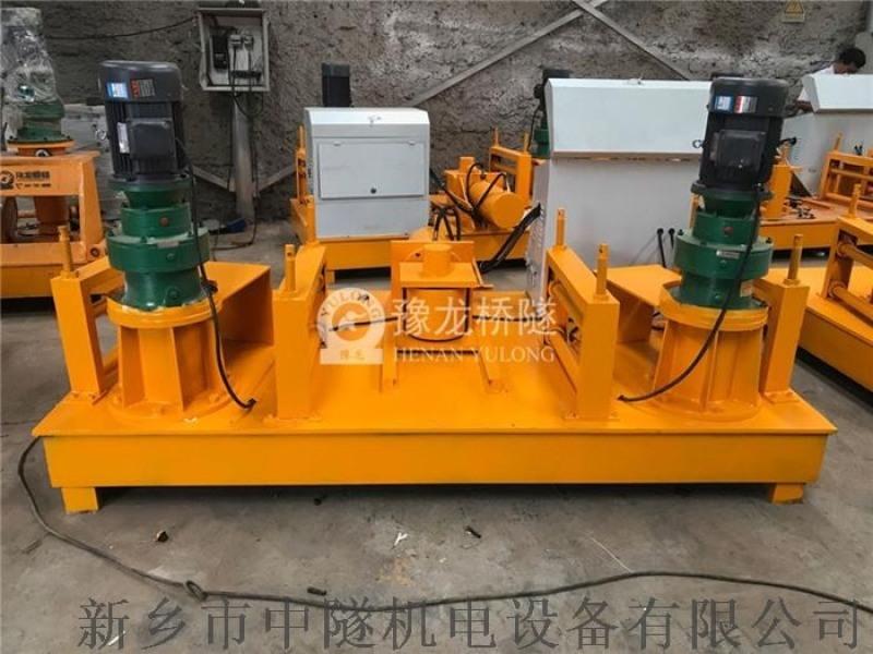 上海u型鋼冷彎機廠家