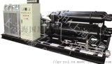 150公斤空压机国厦厂家生产