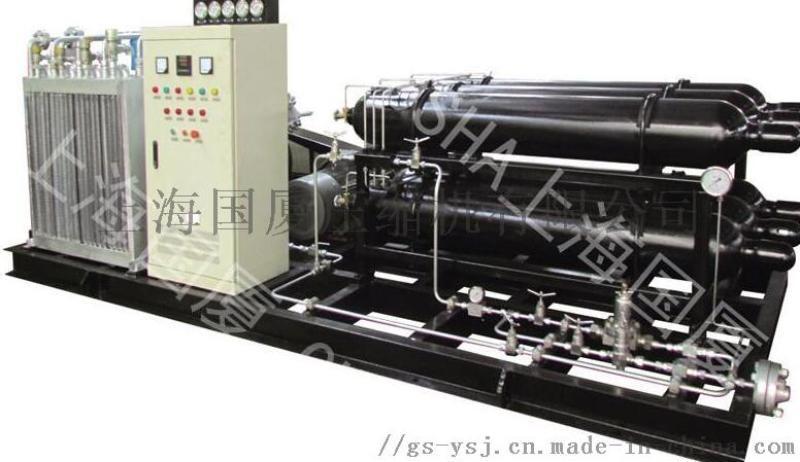 150公斤空壓機國廈廠家生產