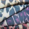 熱銷供應優質人造棉染色布