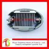 QSB4.5康明斯进气加热器总成C4941309
