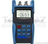 態路通信供應FPL300智慧型光用表