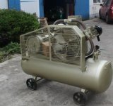 柴油空气压缩机使用方便安全可靠