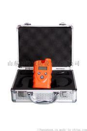便携式KP300二氧化碳检测仪 红外线CO2泄漏报警仪