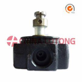 096400-0242 丰田1CVE分配泵头出厂价