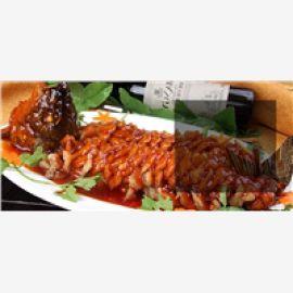 郑州烹饪学校**行情报价,怡然教育河南烹饪学校的独特优势