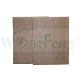 耐高温合成纤维过滤棉,AI-100W,日本进口棉