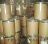 湖北鉬酸鈉生產廠家/品質保證/含量保證