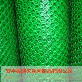 养殖塑料网 塑料围栏网 塑料网厂家