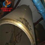 厂家直销高性能QSi3-1硅青铜带材