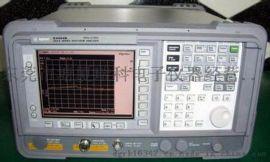 安捷伦Agilent E4405B二手频谱分析仪