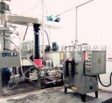 宇益牌 LDZK 电加热蒸汽发生器