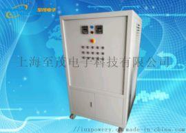 专业生产直流干式负载箱 发电机组智能测试负载