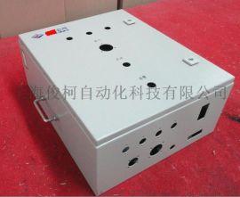 上海仿威图机箱定制 AE机箱 配电箱 控制机箱