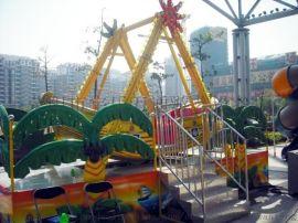 室内儿童游乐设备,广场游乐设备,儿童海盗船