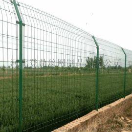杭州品牌铁路护栏网  中心