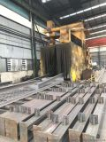 四川鋼結構工程施工承包二級資質