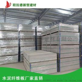 山东水泥纤维压力板 纤维水泥压力板全国供应