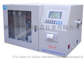 中创供应煤焦实验仪器 自动定 仪