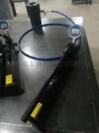 手动液压泵MP-200【卓泰液压】现货供应