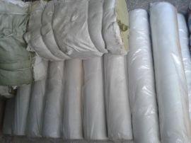 厂家直销8安全棉帆布,200多个颜色,价格优惠