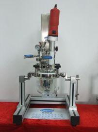 供应1L实验室乳化机,可非标订做!