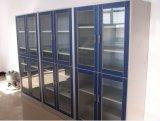 器皿柜 全木材质 厂家直销 可定制