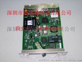 ZXMP S320设备