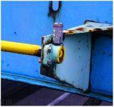 Simalube SL01-125小容量进口单点加脂器,干燥机用注油器