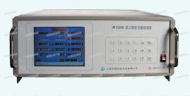 巨微科技JW-0303B  三相电能表检定装置测试仪