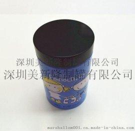 铁罐,茶叶罐,马口铁茶叶罐,茶叶铁罐,外贸出口茶叶罐,**马口铁茶叶罐,普洱茶叶罐,异形茶叶罐,三角形茶叶罐