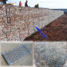 石笼网、石笼网箱、石笼网袋