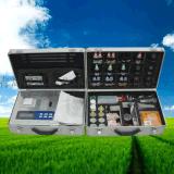 青岛路博LB-ZSB 土壤重金属检测仪