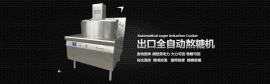 方宁自动化糖锅 红糖生产线溶糖机 麦芽糖生产设备