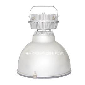 制造业工厂电力铁路冶金石化厂矿车间物流仓库文体场馆250W400W节能型高光效悬挂灯QC-GC-D15