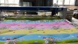 操作简单的电脑绗缝机哪里卖   耐用的花型缝被机厂家报价